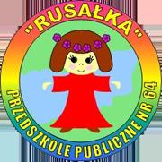 Przedszkole Rusałka