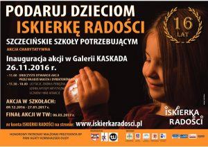 plakat_iskierka_2016